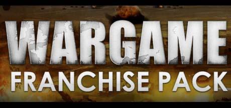 Wargame Franchise Pack