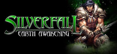 Silverfall : Earth Awakening