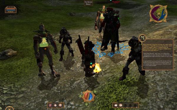 Silverfall earth awakening скачать торрент
